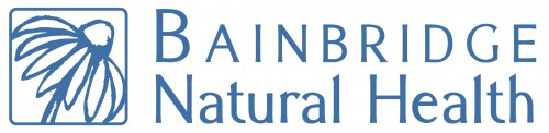 Bainbridge Natural Health